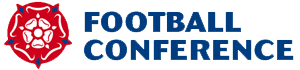 Football Conference League UK